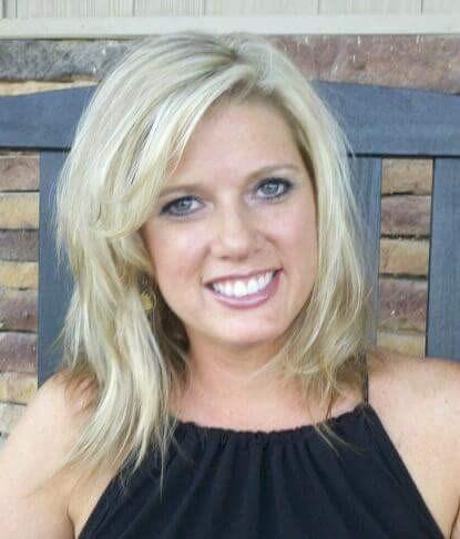 Kristie Windham