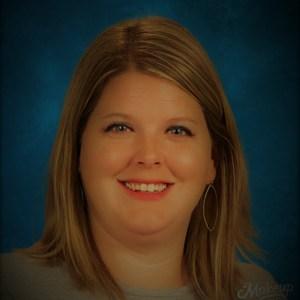 Whitney Weems's Profile Photo