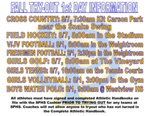 Fall Tryouts 17-18.pub.png