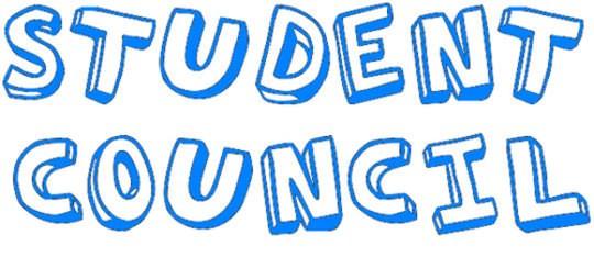 Student Council Sponsored $1 Spirit Day Thumbnail Image