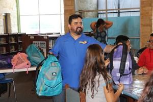 Backpack give away (8).JPG