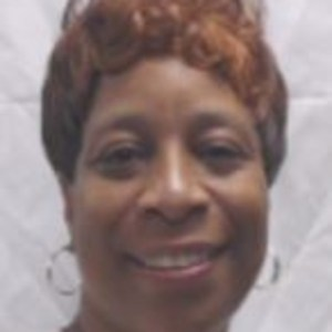 Imogene Hezekiah's Profile Photo