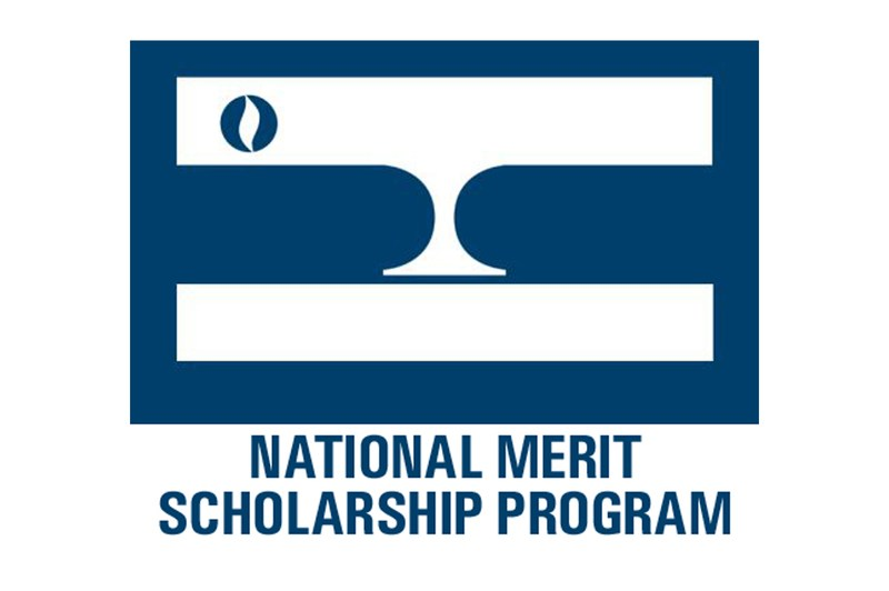BCHS Student is National Merit Finalist Thumbnail Image