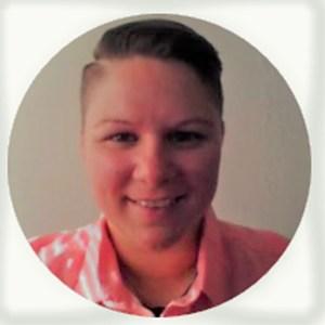 Caitlin Bradley's Profile Photo