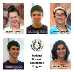 National Hiospanic Recognition Program.jpg