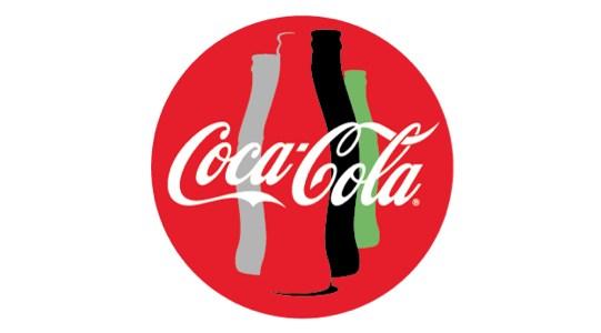 Coca Cola Give Program