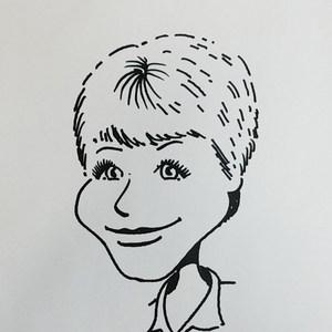 Jeanie Moore's Profile Photo