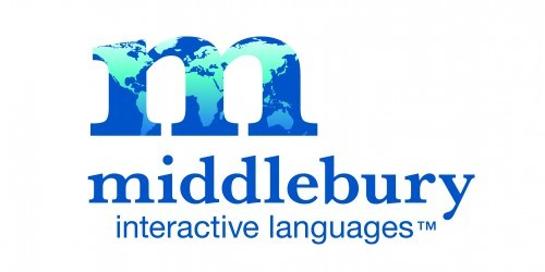 Middlebury Language
