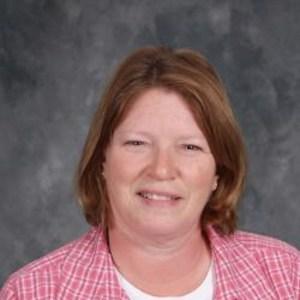 Julie Meade's Profile Photo