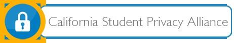California Student Privacy Alliance