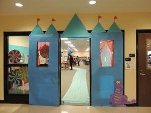 Fairy Tale Day 2.JPG