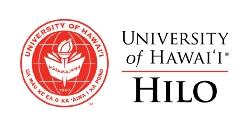 uhh_logo.jpg