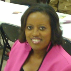 Joyce Hampton's Profile Photo