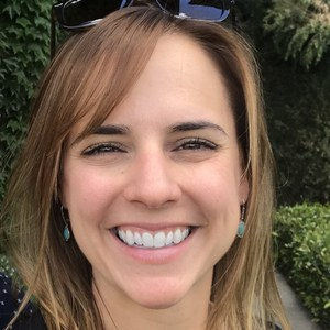 Julie Chavez's Profile Photo