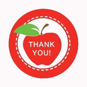 05-05-15_Teacher Appreciation Day.jpg