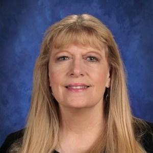 Susan Hampton's Profile Photo