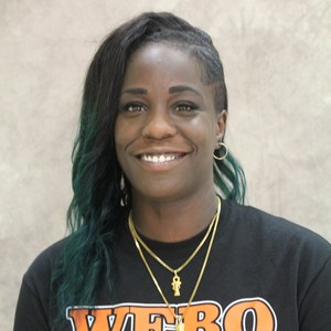 Jennifer Turner's Profile Photo