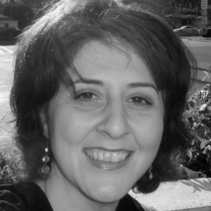 Isabel Pittman's Profile Photo