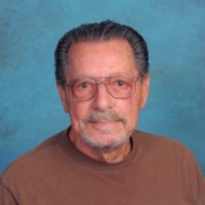 Phil Valenti's Profile Photo