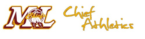 ML Chiefs Athletics
