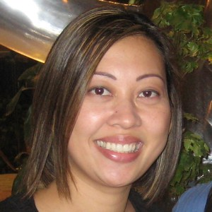 Marilyn Tran's Profile Photo