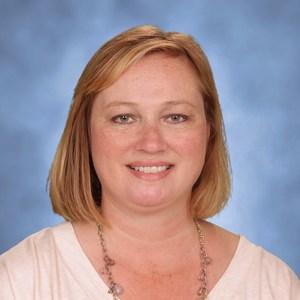 Elizabeth Mayne's Profile Photo