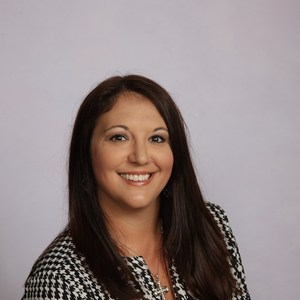 Casey Ferguson's Profile Photo