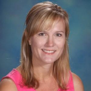 Stephanie Irwin's Profile Photo
