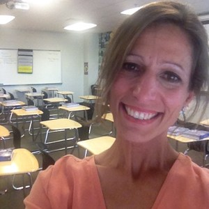 Angela Bjornstad's Profile Photo