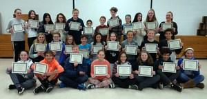 MP1 - 8th - Honor Roll.jpg