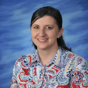 Nicole Pelton's Profile Photo