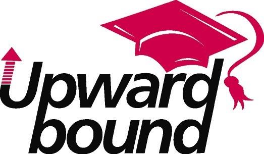 Upward Bound Image