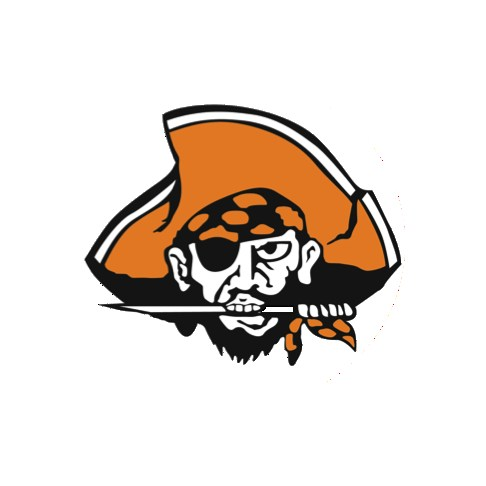 why we are pirates about us santa ynez valley union high school