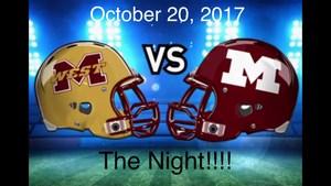 Magnolia Bowl Game.jpg