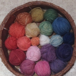 rainbow yarns.jpg