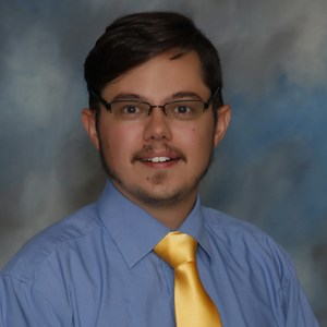 Philip Reesman's Profile Photo