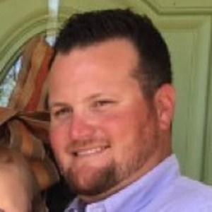 Tyler Stephenson's Profile Photo