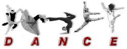 dance-Male-Female.jpg