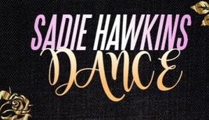 Sadie Hawkins 18.png