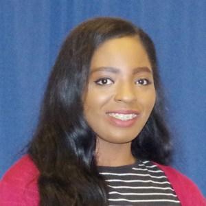 Chelsea Green's Profile Photo