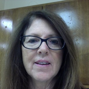Pamela Deitz's Profile Photo