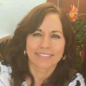 Mrs. Alvarado's Profile Photo