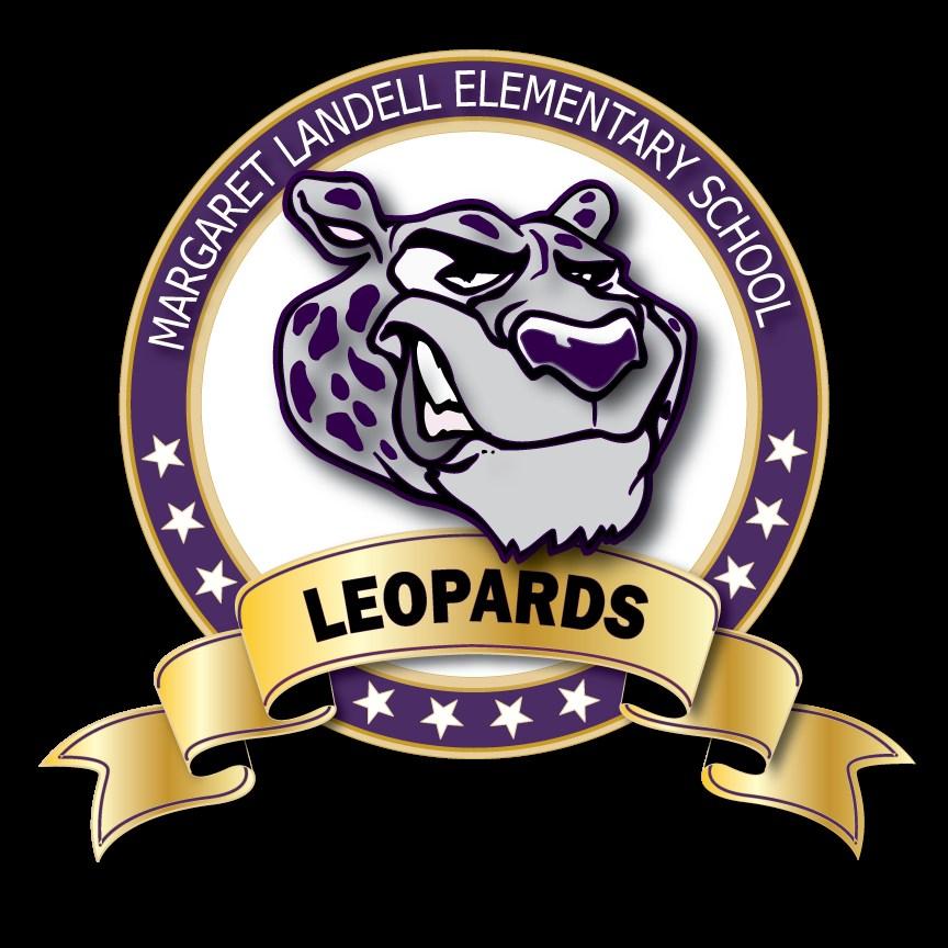 New Landell Logo