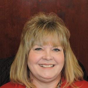 Sharon Akin's Profile Photo