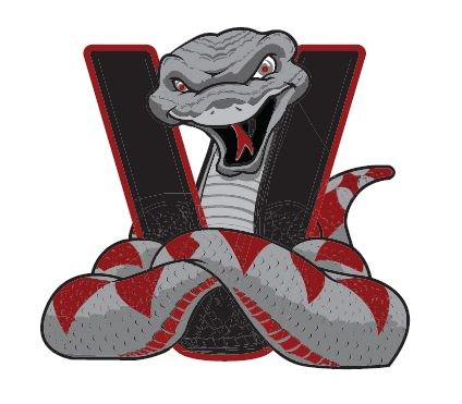 Vipers Image