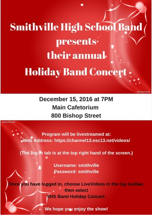 High School Band Holiday Concert (2).jpg