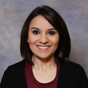 Marissa Garcia's Profile Photo