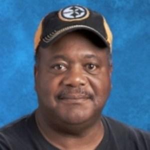 Joe Horton's Profile Photo