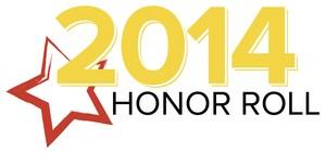 2014-HonorRoll-logo-01.jpg