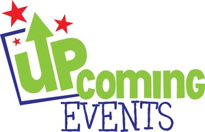 upcomingevents-clipart-1.jpg